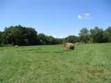 12455 County Road 261 - Photo 12