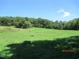 12455 County Road 261 - Photo 14