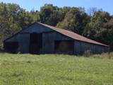 12455 County Road 261 - Photo 22
