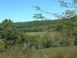 12455 County Road 261 - Photo 24