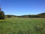 12455 County Road 261 - Photo 26
