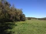 12455 County Road 261 - Photo 27