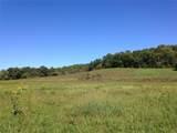 12455 County Road 261 - Photo 31