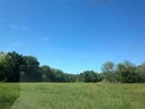 12455 County Road 261 - Photo 32