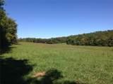 12455 County Road 261 - Photo 34