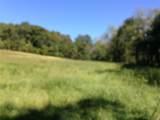12455 County Road 261 - Photo 46