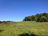 12455 County Road 261 - Photo 47