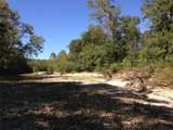 12455 County Road 261 - Photo 53