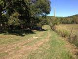 12455 County Road 261 - Photo 61
