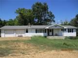 12455 County Road 261 - Photo 64