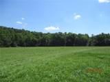 12455 County Road 261 - Photo 8