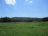 12455 County Road 261 - Photo 9