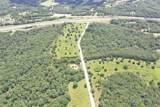 0 Wildwood Estates Lane - Photo 2