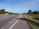 3170 Papin Road - Photo 12