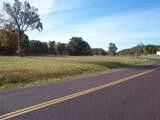 3170 Papin Road - Photo 3