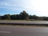 3170 Papin Road - Photo 10