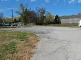 1337 5th Street - Photo 2