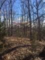 4136 Winwood Circle - Photo 1