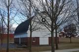 3487 Whiston Lane - Photo 4