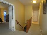 191 Brickyard Drive - Photo 21