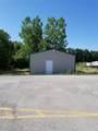 215 Josephville Road - Photo 2