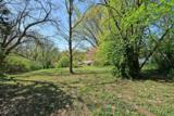 8821 General Grant Lane - Photo 14