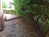 5003 Little Creek Lane - Photo 12
