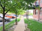 5696 Kingsbury Avenue - Photo 21