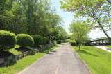 330 Cherry Hills Meadows Drive - Photo 55