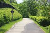 330 Cherry Hills Meadows Drive - Photo 57