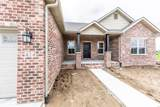 424 Briarberry Drive - Photo 3