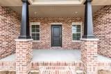 424 Briarberry Drive - Photo 4