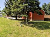 8839 Lawn Avenue - Photo 24