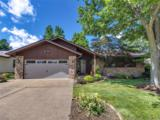4503 Moonglow Drive - Photo 1