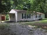 141 Shiloh Heights - Photo 1