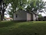 141 Shiloh Heights - Photo 9