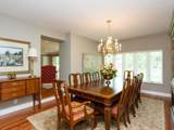 10327 Kennerly Road - Photo 12