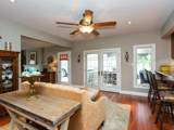 10327 Kennerly Road - Photo 14