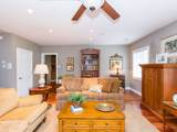 10327 Kennerly Road - Photo 16
