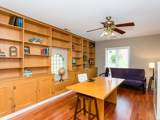 10327 Kennerly Road - Photo 18