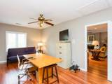 10327 Kennerly Road - Photo 19