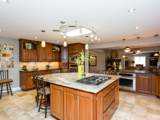 10327 Kennerly Road - Photo 4