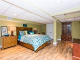 10327 Kennerly Road - Photo 40