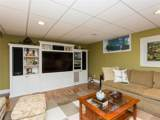 10327 Kennerly Road - Photo 45