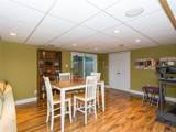 10327 Kennerly Road - Photo 46