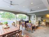 10327 Kennerly Road - Photo 48