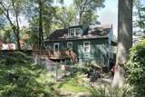 418 Couch Avenue - Photo 12