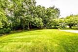 200 Black Oak Drive - Photo 36