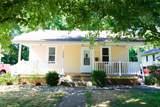 1404 Eberhart Avenue - Photo 1