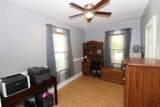 1404 Eberhart Avenue - Photo 26